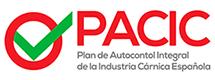 PACIC - FECIC
